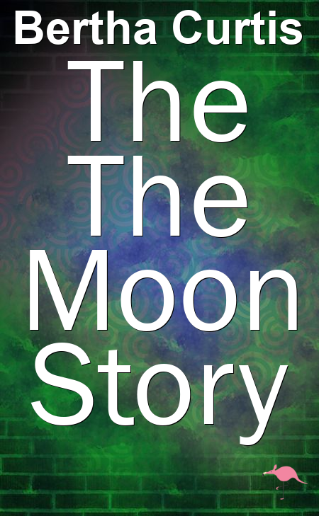 The The Moon Story