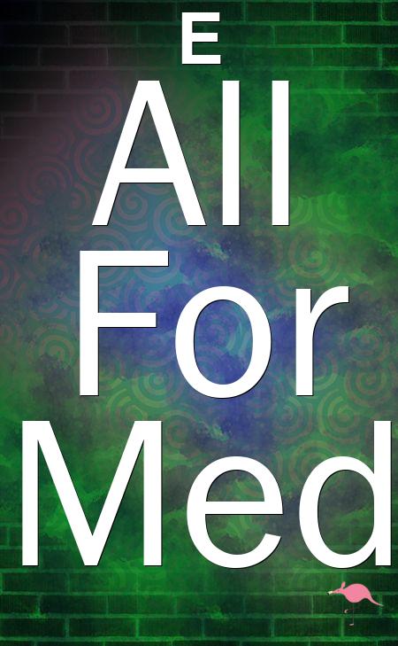 All For Med