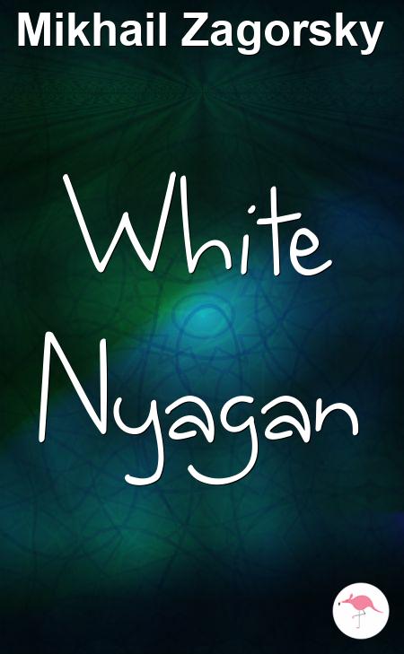 White Nyagan